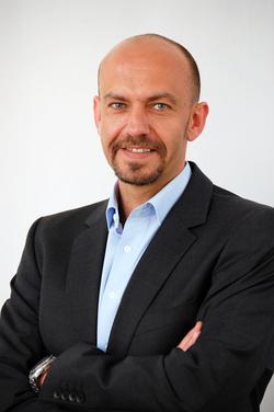 Samy Badran