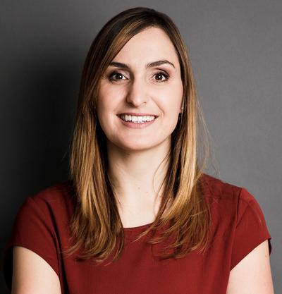 Nicole Burtscher