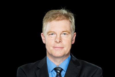 Thomas Eiche
